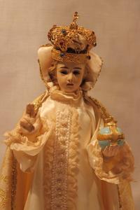 infant-of-prague
